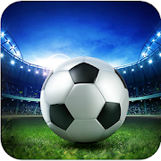 Real Soccer Mobile - Ultimate Football Games 2020
