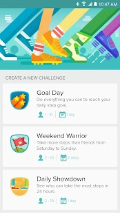 How to download Fitbit for ios