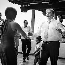 Wedding photographer Francesco Sonetti (francescosonett). Photo of 09.05.2014