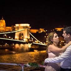 Wedding photographer Zsolt Olasz (italiafoto). Photo of 09.07.2015