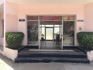 Huda Gymkhana Club photo 2