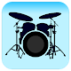 Drum set Download for PC Windows 10/8/7