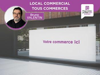 locaux professionels à Rodez (12)