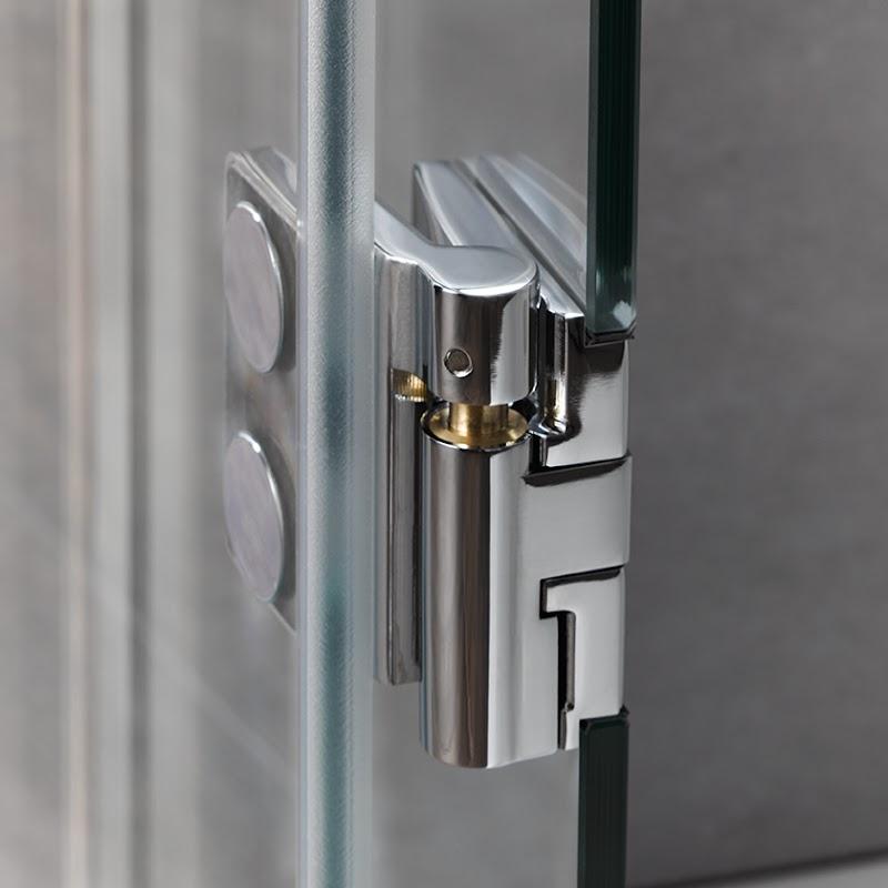 Details_Aperto Detail Komfortabel