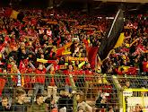 Tsjechische horde op weg naar Belgische leidersplaats