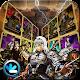 Card Three Kingdoms (game)