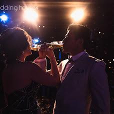Wedding photographer Duy Tran (duytran). Photo of 01.11.2016