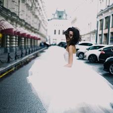 Wedding photographer Mariya Kovaleva (kitaeva). Photo of 12.02.2015