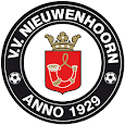 VV Nieuwenhoorn icon