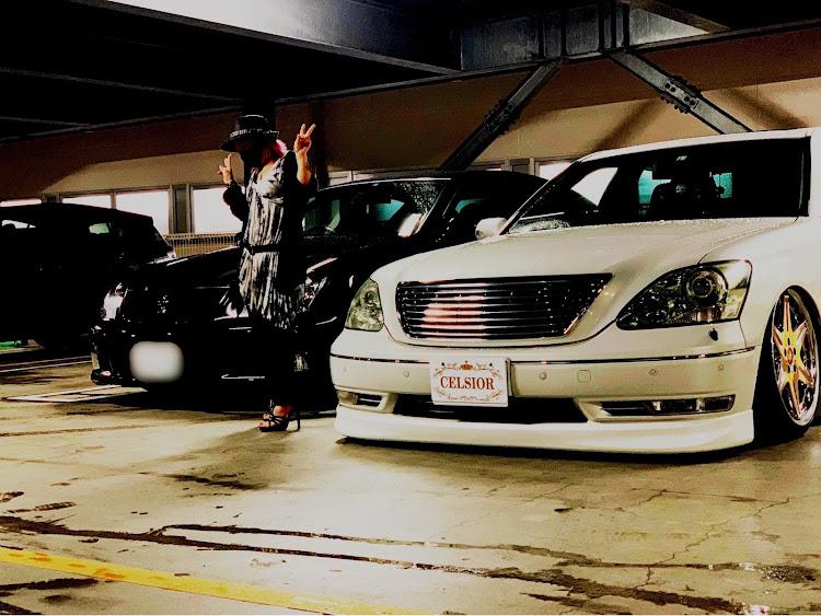 の密会,車好き女子,キャンギャル風,大分に関するカスタム&メンテナンスの投稿画像3枚目