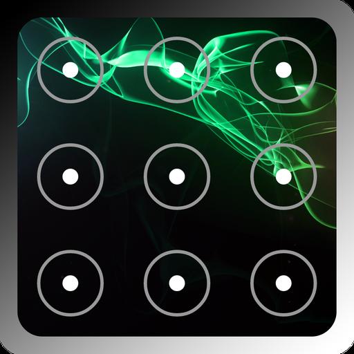 Lock Screen Free