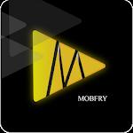 Mobfry - Watch Movies, Web Series & Videos status 4.8