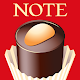 Sticky Note with Chocolate Download for PC Windows 10/8/7