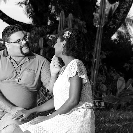Fotógrafo de casamento Adriano MANSANO (mansano). Foto de 16.07.2016