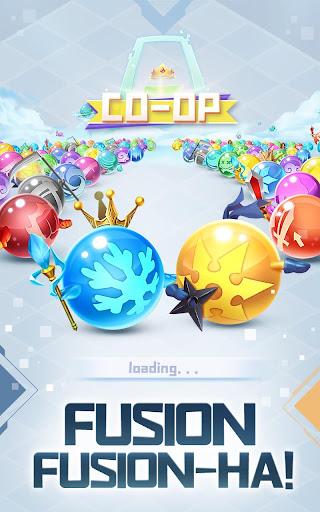 Ball Ba World modavailable screenshots 3
