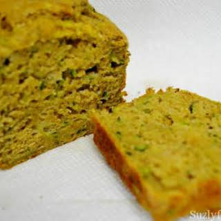 Gluten Dairy Yeast Free Bread Recipes.