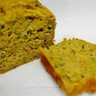 Gluten Free Soy Free Dairy Free Bread Recipes.