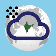 India Weather - Reports & Satellite Images