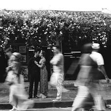 Wedding photographer Tung Fam (TungFam). Photo of 25.04.2016