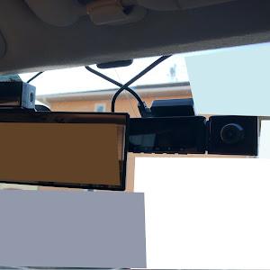ステップワゴン RG3のカスタム事例画像 しゃららさんの2021年07月25日20:12の投稿