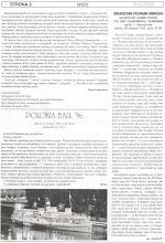 Photo: PPwA POLONEZ nr 12, strona 2.