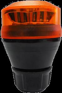 NanoRot 246 Orange Stång