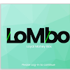 Lombo (Unreleased)