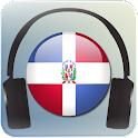 Radio Dominican Republic icon