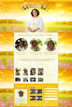 Photo: Diseño Web - Diseño y administracion de sitio web