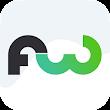 FreeVPN World icon