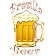 Brasília Beer icon