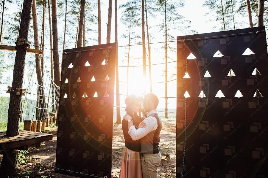 Wedding photographer Pavel Yudakov (yudakov). Photo of 29.05.2016