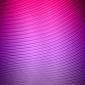Abstract Waves XperiaN Theme