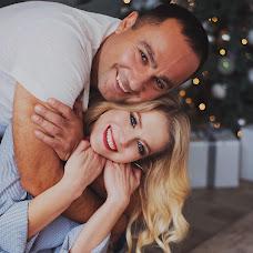 Wedding photographer Oleg Pienko (Pienko). Photo of 17.01.2019