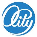 大阪シティ信用金庫アプリ icon