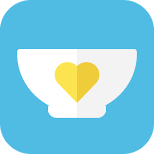 ShareTheMeal – ayuda a niños