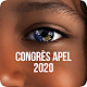 Congrès Apel 2020 Download for PC Windows 10/8/7