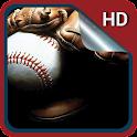 Baseball Wallpapers HD icon