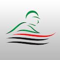 IFHRA icon