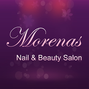 Morenas Nail and Beauty Salon