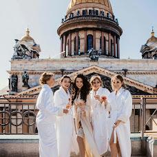 Wedding photographer Stas Moiseev (AloeVera). Photo of 08.05.2018