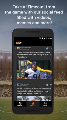 Cowboys - 12up Edition - screenshot