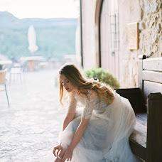 Wedding photographer Arturo Diluart (Diluart). Photo of 11.05.2017