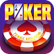 Poker Star: Texas Holdem Poker
