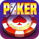 Download Poker Star: Texas Holdem Poker For PC Windows and Mac