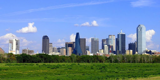 Dallas Texas Wallpapers Free
