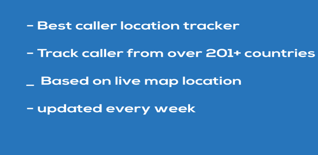 Download True Locator Caller ID APK latest version app for ... on map of alaska, map of georgia, map marker, map forms, map provinces of sweden, map of battle of puebla mexico, map categories, map icon, map markings, map grid system, map of river oaks mall, map london south kensington, map of eldoret town, map key, map grid reference, map login, map of dc capitol building, map my road home, map with address numbers,