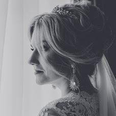 Wedding photographer Yuliya Tonshina (JuliaTonshina). Photo of 18.08.2015