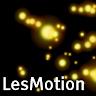 dk.kjeldsen.lesmotion