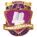 Dalimss Sunbeam Educomp icon